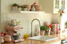 retro-cozinha+%284%29.jpg (736×490)