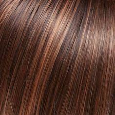 Wig Spotlight *Gigi* #mybbbs #wigs #thinhair #jonrenau