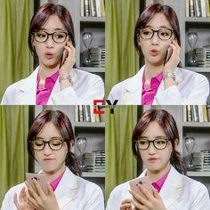 ♥ Tara ♥ Eunjung ♥