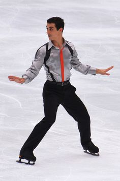 Javier Fernandez - Japan Open 2013 Figure Skatinghttp://www.zimbio.com/photos/Javier+Fernandez/Japan+Open+2013+Figure+Skating/BABXlX9m0_V