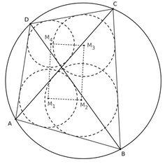 A Hidden Door - Futility Closet Triangulo Isosceles, Fun Math, Mathematics, Triangle, Japanese, Throw Pillows, Mental Calculation, Math Word Problems, Libros