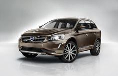 Pricing: 2014 Mazda CX-5, MX-5 Miata; 2014 Volvos, 2014 Subaru WRX - Rumor Central