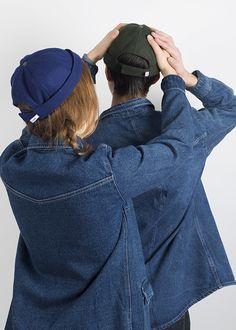 Bucket Hat, Hats, Fashion, Falling Down, Moda, Bob, Hat, Fashion Styles, Fashion Illustrations