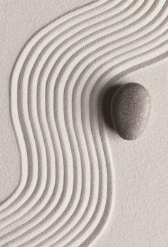sand zen patterns - Google Search