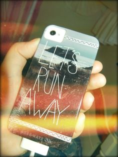 #iPhone #case #iphone #iphonesia #iphoneonly #iphoneall
