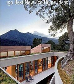 150 Best New Eco Home Ideas PDF