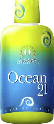 Health & Wealth with CaliVita® International Drink Sleeves, Wealth, Ikea, 21st, Ikea Co