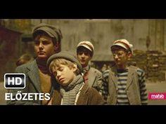 Pál utcai fiúk (1969)