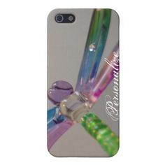 >>>Smart Deals for          	Glass Dragonfly iPhone Case iPhone 5 Cover           	Glass Dragonfly iPhone Case iPhone 5 Cover you will get best price offer lowest prices or diccount couponeShopping          	Glass Dragonfly iPhone Case iPhone 5 Cover today easy to Shops & Purchase Online - tra...Cleck link More >>> http://www.zazzle.com/glass_dragonfly_iphone_case_iphone_5_cover-256431424792795782?rf=238627982471231924&zbar=1&tc=terrest