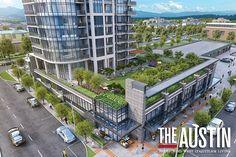 The-Austin-Coquitlam-condo_900_602_95_s_c1.jpg (900×602)