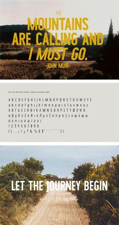 tipografias-gratis-diseño13