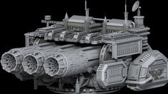 Battlestar the universe of Warhammer the work of to create it spent about a month. Battle Fleet, Fortification, Warhammer 40000, Emperor, Star Trek, Darkness, Palace, Air Force, Gothic