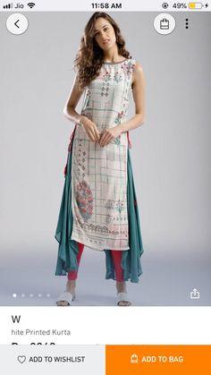 Textile Prints, Textiles, Kurtis, Indian Fashion, Ethnic, Concept, Style Inspiration, Summer Dresses, Digital