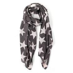 <3 scarf