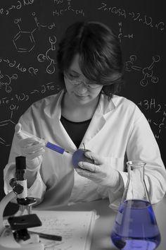THE SCIENTIST. A Portrait. University, Portrait, Coat, Fashion, Moda, Sewing Coat, Headshot Photography, Fashion Styles, Portrait Paintings