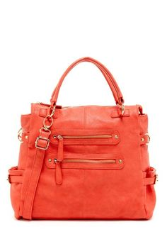 Christy Handbag