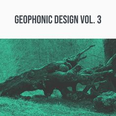 Geophonic Design Vol. 3 features an eclectic array of designed sound effects, built from organic sources with infrasonic frequencies that go all the way down to 10Hz. This library has an abstract aesthetic and gives you a wide and varied palette of unique sounds that are perfect for injecting a little movement into your film, video game or documentary projects. To create the sounds in this library, Our Audio Craftsmen used a 'Geophone' which is a seismic measurement device used to record…