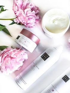 Beauty Care, Beauty Skin, Rituals Cosmetics, Anti Aging, Luxury Cosmetics, Beauty Secrets, Beauty Products, Cosmetic Packaging, Peeling