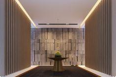 2018 的 pinterest 的最佳 72 个 apartment 图像 主题 ceiling design