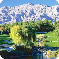 Top 10 Most Expensive Golf Courses in the U.S. - Golf Pros