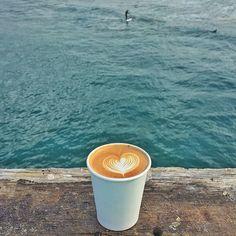 Coffee  www.MadamPaloozaEmporium.com www.facebook.com/MadamPalooza