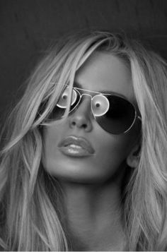 sunglasses by lucile