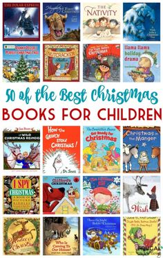 50-best-childrens-books-frugal-coupon-living