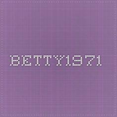 betty1971
