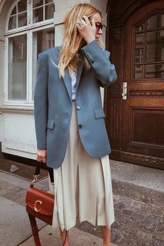 99 Fantastic Fall Outfits Ideas That Have An Elegant Looks – 99 Fantastic Fall Outfits Ideas That Have An Elegant Looks – & Winter Style 99 Fantastic Fall Outfits Ideas That Have. Mode Outfits, Fall Outfits, Fashion Outfits, Womens Fashion, Fashion Tips, Fashion Ideas, Estilo Fashion, Ideias Fashion, Fashion 2020