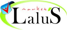 www.lalusmarke.gr lalusmarket.blogspot.gr