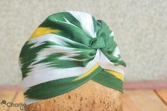#узбекистан #ташкент #шляпа #чалма #адрас #икат #тюрбан #turban #ikat…