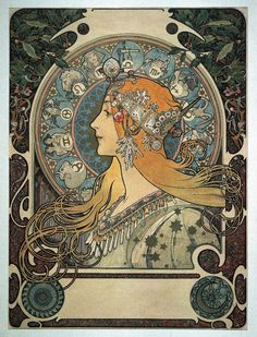 Google Image Result for http://www.leninimports.com/alphonse_mucha_shop_greeting_card_zodiac_big.jpg