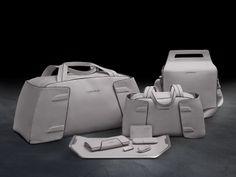 S-MAX Vignale Concept