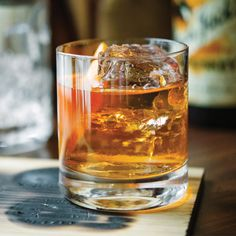 10 New Bourbon Cocktails to Drink in Bars Now: These 10 bourbon cocktails—from stirred spirit-forward drinks braced with smoky or bitter touches to lighter, fruity libations—conjure the warming essence of the last few months of a year.