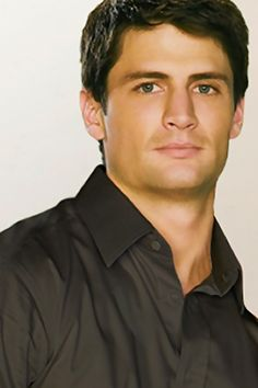 james lafferty---One Tree Hill...obsessed