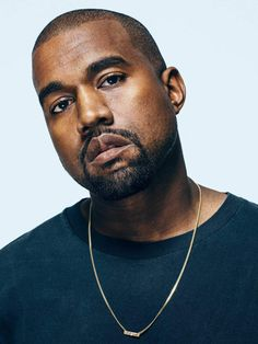 Kanye West // His been up to all sorts // http://notionmagazine.com/news-kanye-releases-no-more-parties-in-la-ft-kendrick-lamar/