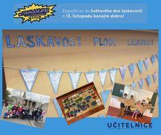 14 TIPŮ od učitelů na aktivizační aktivity pro distanční výuku Montessori