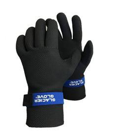 Baseball & Softball Baseball Glove Waterproof Shock-Resistant And Antimagnetic Gloves & Mitts