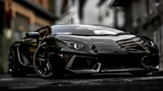 lamborghini aventador wallpapers hd