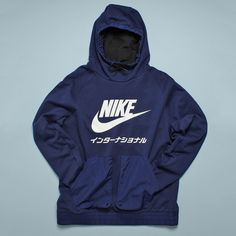We stock a wide selection of Nike Apparel including Nike Tech Fleece Sweatpants, Jackets, T-Shirts & Caps. We also carry Nike Clothing Sweatshirts at Urban Industry, UK. Men's Fashion, Fashion Addict, High Fashion, Nike Internationalist, Air Jordan, Reebok, Nike Tech Fleece, Tommy Hilfiger Jackets, Skate Wear