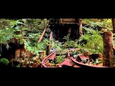 Rambo First Blood (1982) - - YouTube  - FULL MOVIE FREE - George Anton -  Watch Free Full Movies Online: SUBSCRIBE to Anton Pictures Movie Channel: http://www.youtube.com/playlist?list=PLD3363FF38E2801F2 Keep scrolling and REPIN your favorite film to watch later from BOARD: http://pinterest.com/antonpictures/watch-full-movies-for-free/