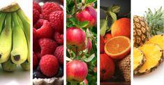 Owoce są konieczne nie tylko dla zdrowia, ale również pomagają skutecznie schudnąć. Udowodniono, że osoby, które regularnie jedzą owoce, mają mniejsze skłonności do przybierania na... Apple, Fruit, Smoothie, Food, Apple Fruit, Essen, Smoothies, Meals, Yemek
