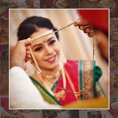 Indian Wedding Photography Poses, Indian Wedding Photographer, Photography Couples, Wedding Poses, Wedding Couples, Wedding Bride, Wedding Day, Indian Wedding Rings, Ruby Wedding
