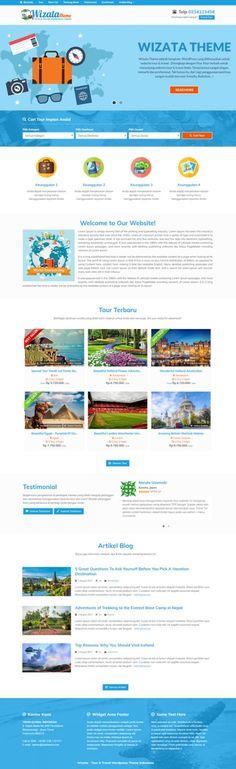 28 Ide Promo Hari Ini Website Coding Periklanan
