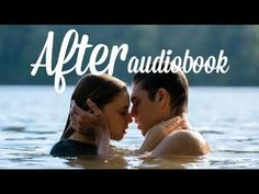 Hero Fiennes Tiffin - After (audiobook bonus chapter) // AUDIO Cute Relationship Texts, Cute Relationships, Hardin Scott, After Movie, Hessa, Audiobook, Posts, Couples, Youtube
