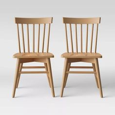 Set Of 2 Windsor Dining Chair - Threshold™ : Target Target Dining Chairs, Windsor Dining Chairs, Plastic Dining Chairs, High Back Dining Chairs, Wooden Dining Chairs, Farmhouse Dining Chairs, Kitchen Chairs, Dining Chair Set, Dining Room Chairs