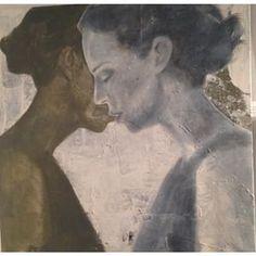 Kai Savelsberg painting - Căutare Google
