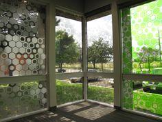3M Decorative Graphic Window Film