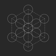 These animated geometric designs are part of a greater project that involved geometry as a means of communication. Geometry is a fascinating topic of invonceivable depth. This collection is an attempt to pay tribute to the complexity and enchantment that …