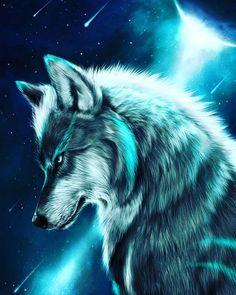 Reposting @zk_orakzai: #wolf #wolfdog #dogs #doglover #pitbull #germanshepherd #amazing #art #artlover #painting #like4like #likeforfollow #followforfollow #monday #cool #Follow #instagood #dog #lovley #cute #vibes